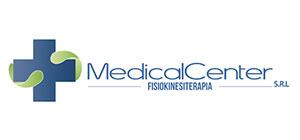 logo physio_medical_center