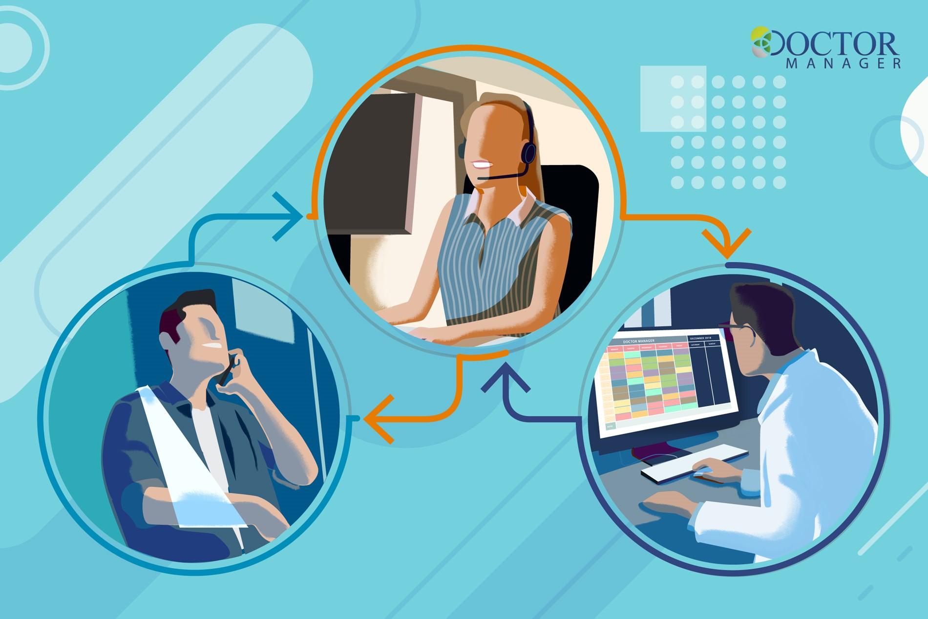 software_gestione_appuntamenti_studio_medico