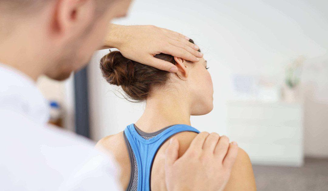 Fisioterapisti e fattura elettronica: obbligo o esonero?