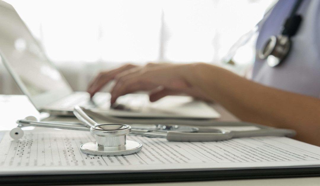 Cartella clinica: uno strumento di gestione ambulatoriale