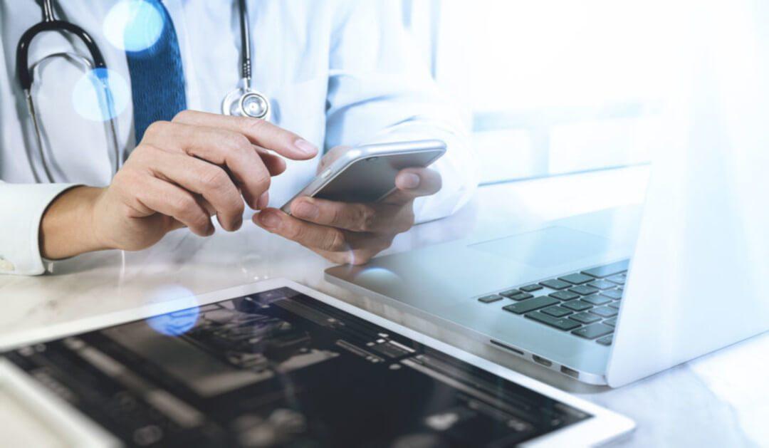 Comunicazione medico-paziente: come migliorarla?