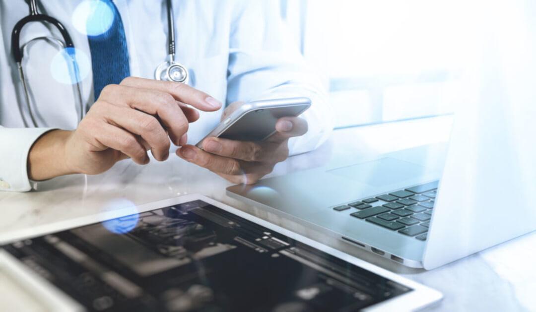 Comunicazione medico paziente: come migliorarla?