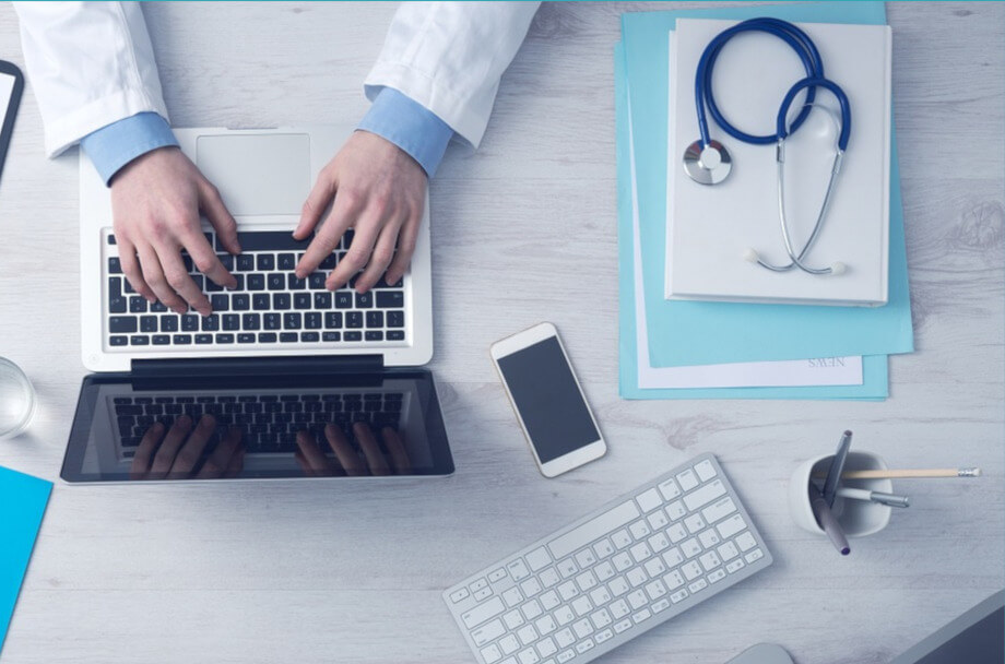 gestione studio medico