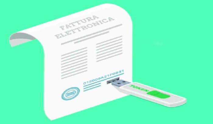 Fattura elettronica, sei pronto a gestirla nel tuo studio medico?