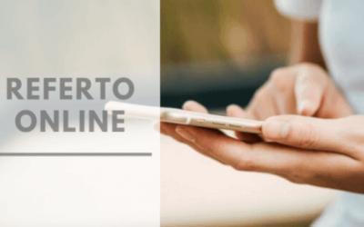 Referto online ambulatorio: le misure per gestirlo al meglio