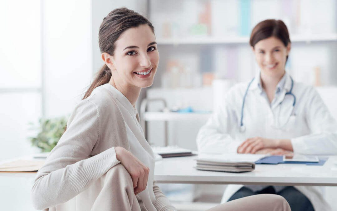 Comunicazione in sanità: il valore della strategia