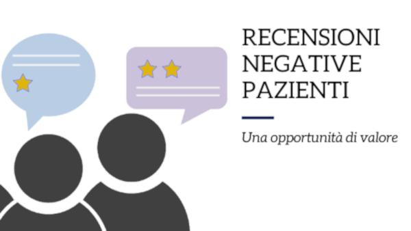 Recensioni-negative-pazienti