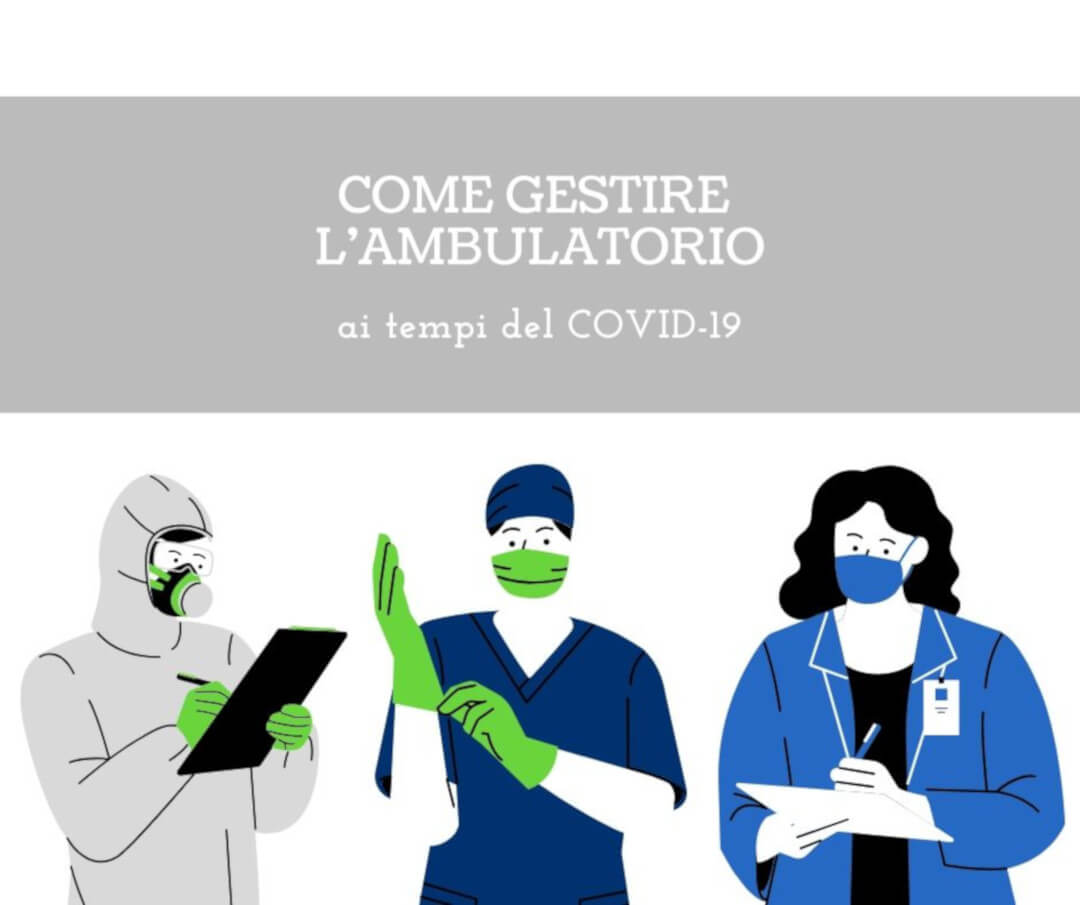 come-gestire-ambulatorio-durante-Covid-19