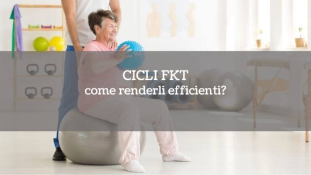 Cicli fkt: come renderli efficienti?