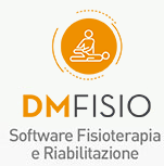 DM FISIO