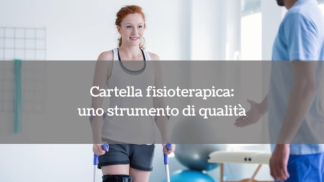cartella_fisioterapica
